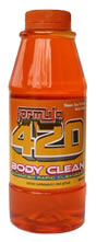 420-body-clean